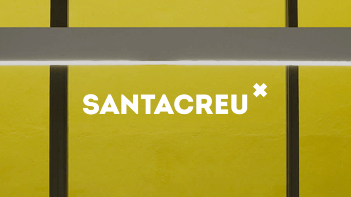 Santacreu Design | Ideamatic